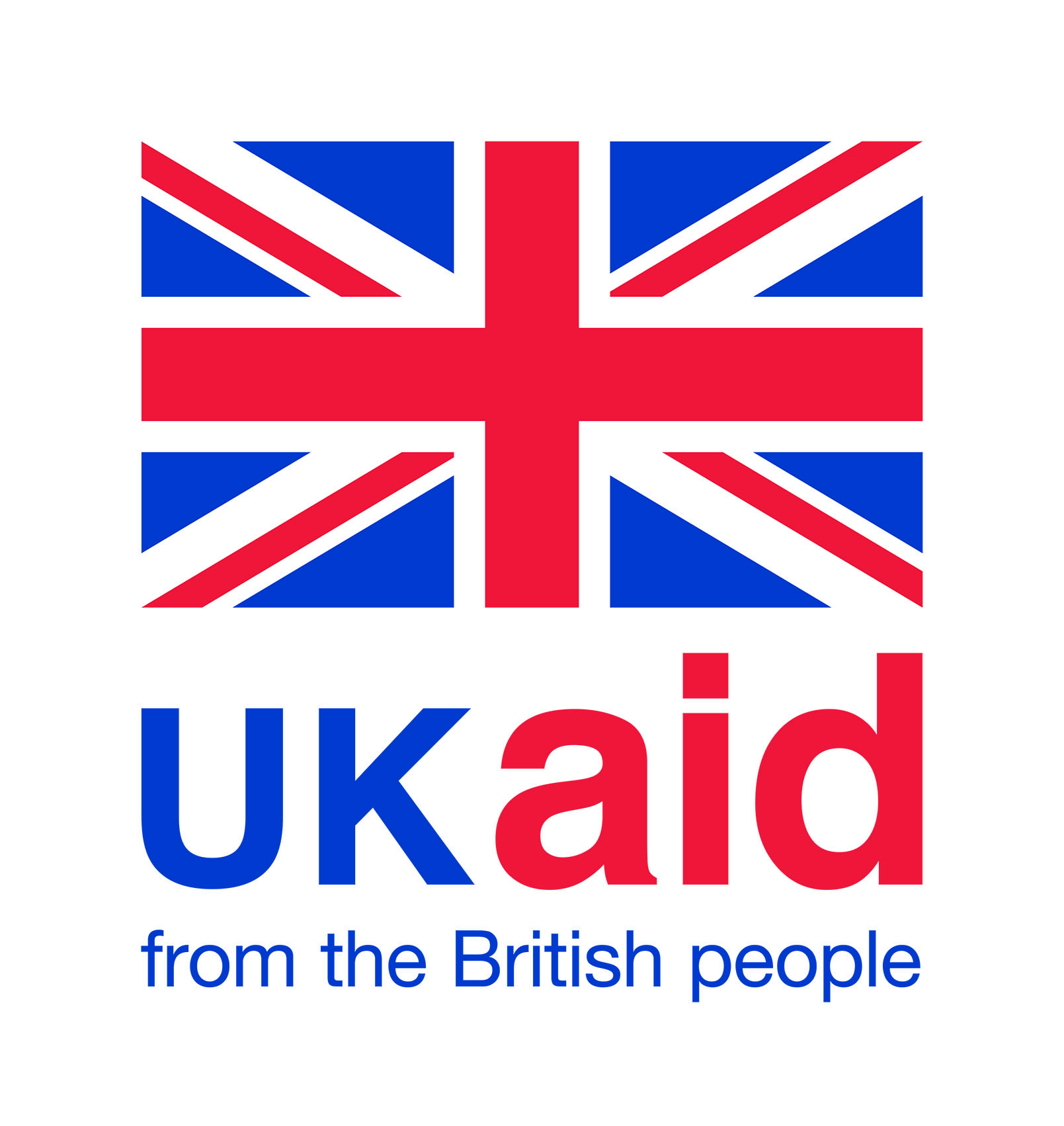 Exciting funding news from DFID