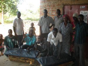 bonner_uganda