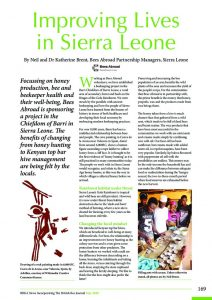 thumbnail of 05-2020 Sierra Leone BBKA News article