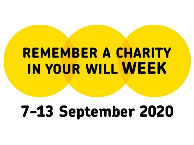 remember a charity week 2020 post