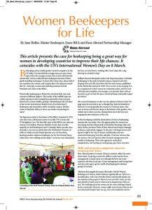 thumbnail of 210228 Mar 2021 Women Beekeepers final BBKA